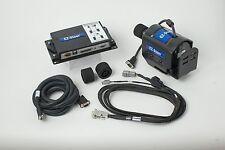 EZ-Steer 500 - ZTN62000-50 (for EZ-250)