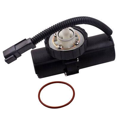 Fuel Pump For Caterpillar Backhoe Cat 414E 416D 416E 420D 420E 422E 252B Engine