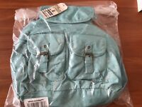 T-shirt And Jeans© Mint Condition Backpack With Tags