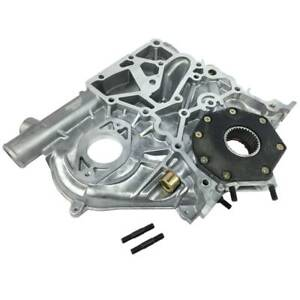FOR-Toyota-3L-LTR-DIESEL-Hilux-LN-105-110-130-Timing-Gear-Cover-Case-1131154052
