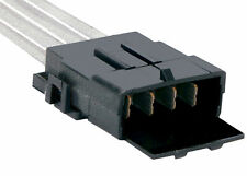 ACDelco 20854102 GM Original Equipment Audio//Video Wiring Harness