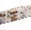 4-6-8-10mm-Lot-Bulk-Natural-Stone-Lava-Loose-Beads-DIY-Bracelet-Jewelry-Necklace thumbnail 212