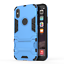 For-Apple-iPhone-7-8-Plus-XS-Max-Slim-Tough-Armour-Shock-Proof-Phone-Case-Cover thumbnail 22