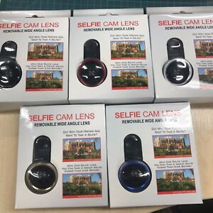 Wholesale-x-50-Mixed-Colours-Universal-Clip-0-4-X-Super-Wide-Angle