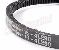 Liftmaster Garage Door Opener Belt 16-4l290