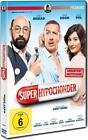Super-Hypochonder - Garantiert ansteckend (2014)