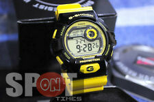 Casio G-Shock Crazy Colors Men's Watch G-8900SC-1Y  G8900SC 1Y