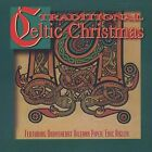 Traditional Celtic Christmas [BCI] by Eric Rigler (CD, Sep-1999, BCI Music (Brentwood Communication))
