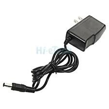 New DC 12V 1A 1000mA Switching Accessory Power Supply Converter Adapter Plug