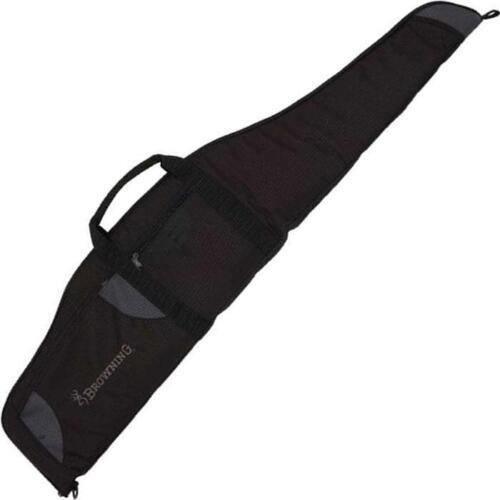 Browning pistolet noire Slip Crossfire 111 cm 1410209944