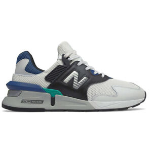 New-Balance-M997-Men-039-s-Sports-Shoes-Casual-Sneakers-D-Athletic-NWT-MS997JCD