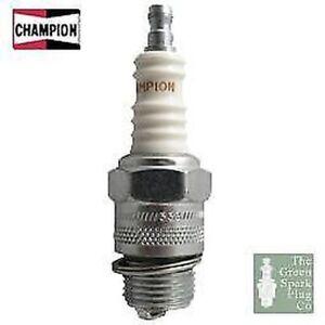 10-x-Champion-Bujia-D21