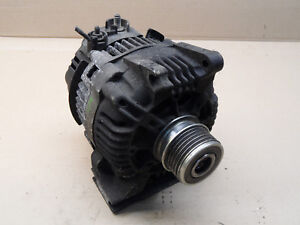 ALTERNATORE-90A-1-7-CDI-a101543902-MB-MERCEDES-BENZ-W168-A170-CDI