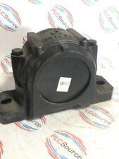 D/&D PowerDrive 5L930W NAPA Automotive Kevlar Replacement Belt 93 Length 1 Band 93 Length Aramid