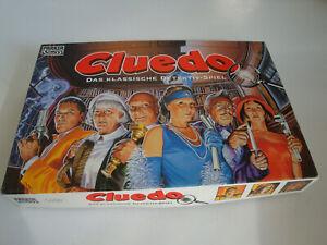 Cluedo-Das-klassische-Detektiv-Spiel