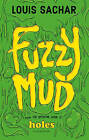 Fuzzy Mud by Louis Sachar (Paperback, 2016)