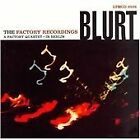 Blurt - Factory Recordings The (2008)