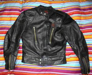 vintage-ERBO-Motorradjacke-Lederjacke-70s-german-motorcycle-leather-jacket-S
