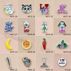 1pc-Mini-Floating-Charm-2016-New-Desien-Fit-For-30mm-Glass-Living-Memory-Lockets