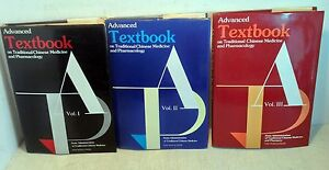 Advanced-Textbook-on-Traditional-Chinese-Medicine-amp-Pharmacology-3-Vols-3494