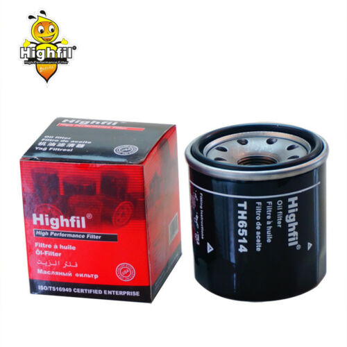 Oil Filter for NISSAN Murano//Fuga//Guest,INFINITI FX//QX//JX//EX//M,15208-65F00  etc.
