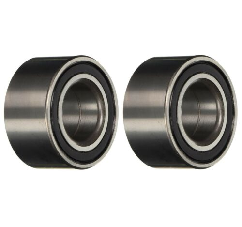 Both Rear Wheel Bearings for John Deere Gator XUV 620i 625i 825i 850D 855D