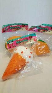 Squashables-Lovely-Soft-and-Squashable-Toys