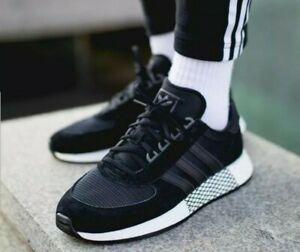 Adidas Originals Marathon X 5923 Boost