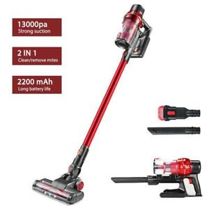 Full House Set Drive Absolute Cordless Drive Absolute Cordless Vacuum Cleaner