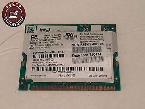 HP ZT3000 SD CARD WINDOWS 10 DRIVER DOWNLOAD