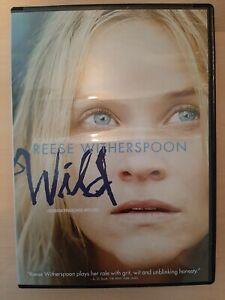 Wild-DVD-2015