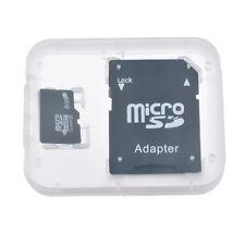 8GB Adapter Card Micro SD SDHC TF Flash Memory Card Universal High Speed