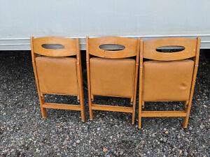 3-vintage-folding-chairs-LB100120D