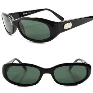 sunglasses 90/'s style