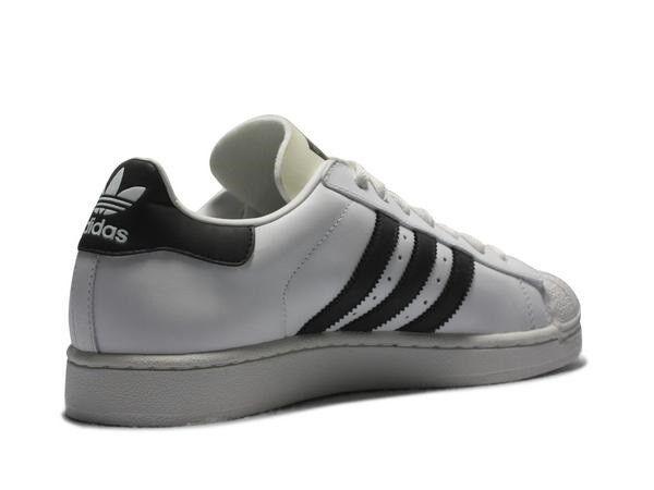 Nike poco uno Posite uno poco (GS) Negro-Cobre Metálico Y-Mujeres [644791-004] 010d64