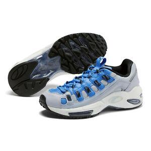 PUMA-CELL-Endura-Rebound-Women-039-s-Sneakers-Women-Shoe-Sport-Classics