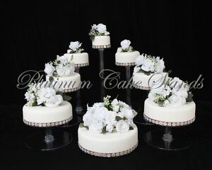 8-TIER-CASCADE-WEDDING-CAKE-STAND-CUPCAKE-STAND-STYLE-8