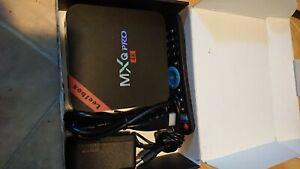 MXQ-Pro-S905W-4K-Ultra-HD-3D-64Bit-Android-7-1-Quad-Core-Smart-TV-Box-KO-DI