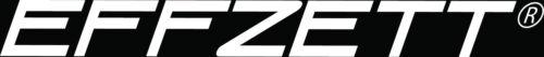 "DAM EFFZETT Standard  /"" DRESSED  STRIPE /"""