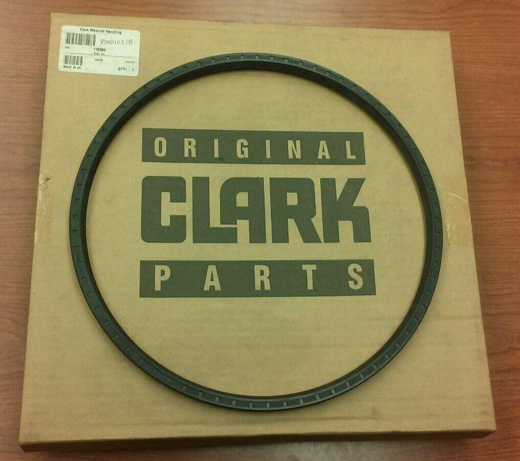 mediatime.sn 990936 NEW IN BOX Clark Forklift Oil Filter Factory ...