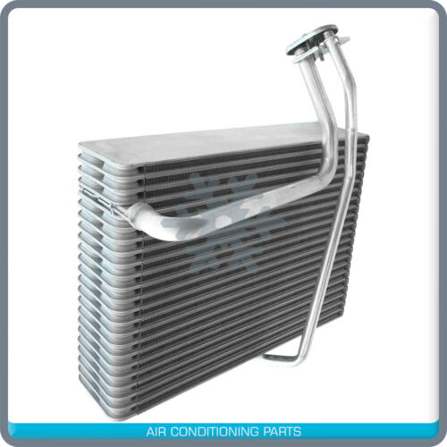 OE:68024436AA A//C Evaporator Core for Chrysler Pacifica.Town /& Country CM688043
