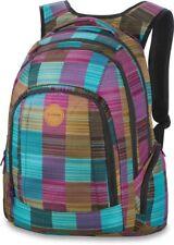 cc0e591744018 Dakine Backpack Frankie 26 Litre Laptopfach School Backpack Libby