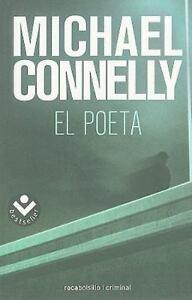El poeta (Bestseller (roca)) (Spanish Edition)
