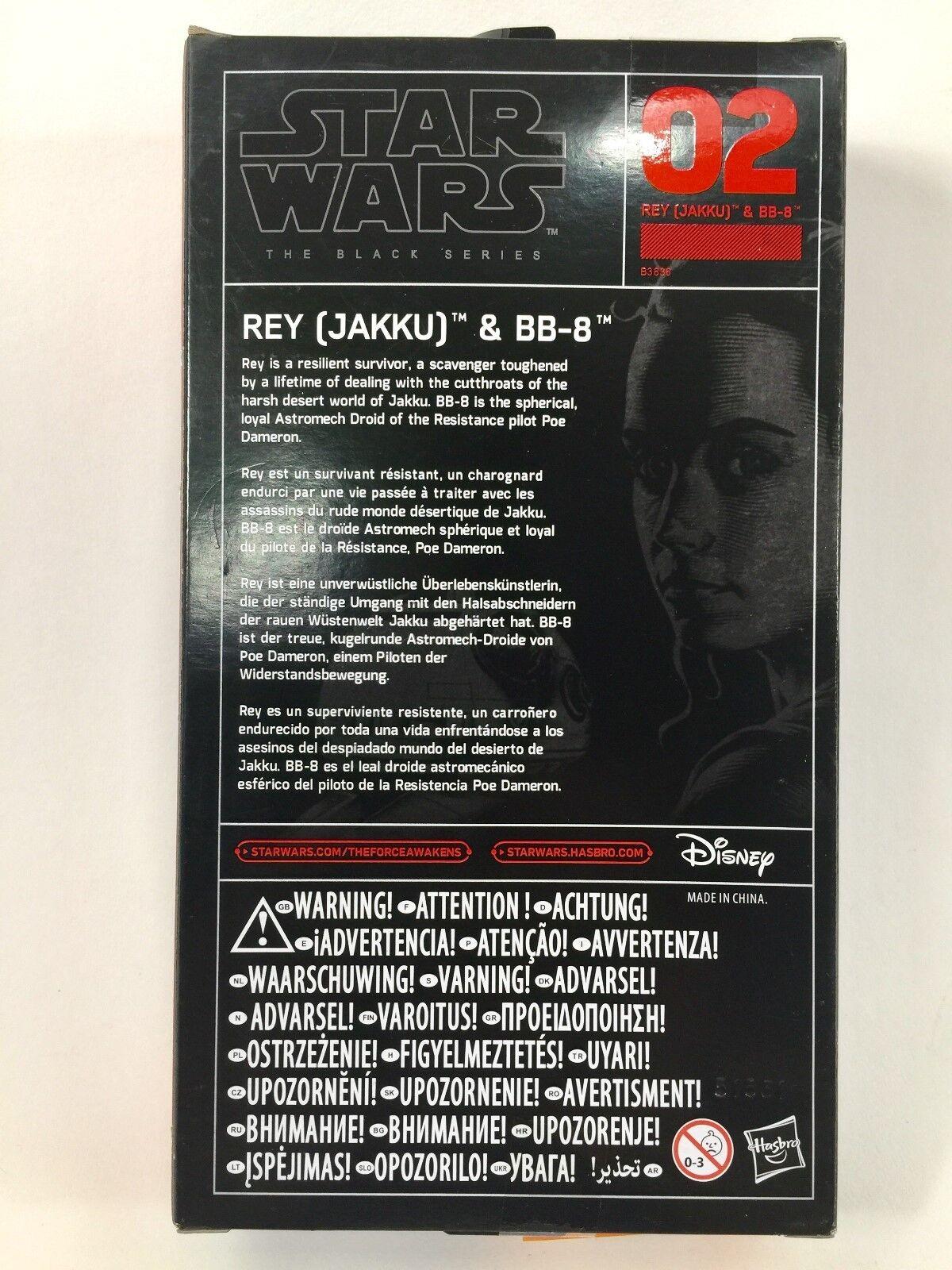 Star Wars The Force Awakens Lot of of of 5 - Finn Rey Kylo Ren Stormtrooper Chewbacca 3a049e