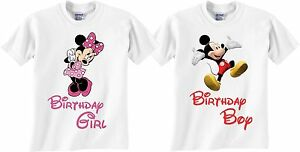 Mickey-Birthday-Boy-and-Minnie-Birthday-Girl-Disney-matching-tshirt