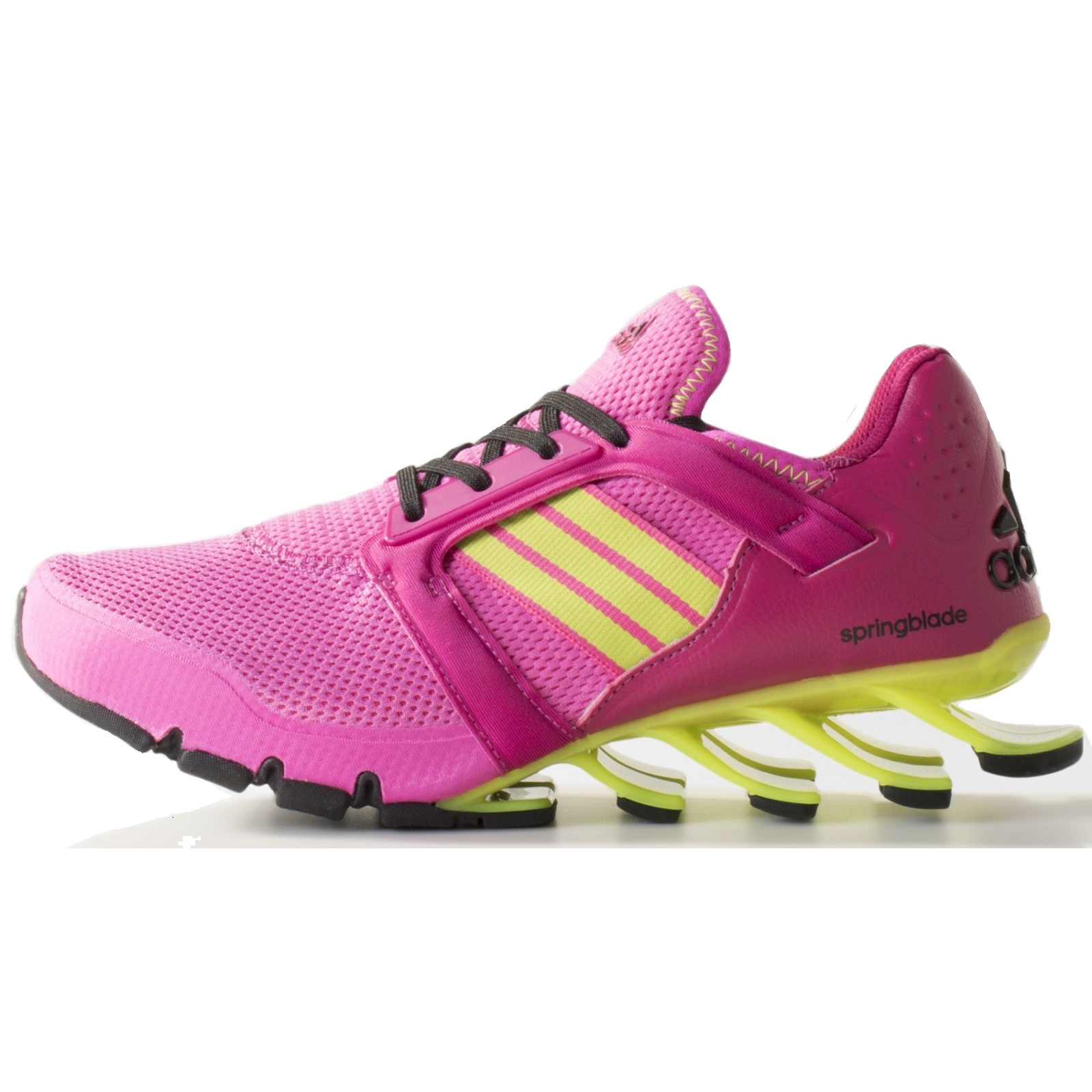 separation shoes f5ba9 b9515 Adidas springblade e-force 36-40 36-40 36-40 nuovi solyce ...