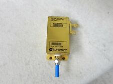 Coherent Fap800 30w 8055 To 8115 Fiber Coupled Diode Laser 1050899