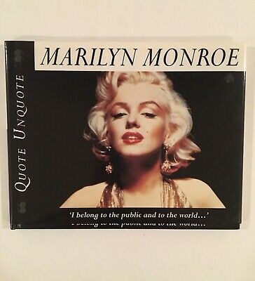 MARILYN MONROE LOOKING UP AT THE WALL 1xRARE4x6 PHOTO