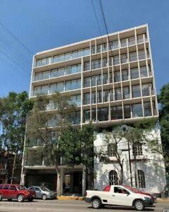 Departamento en venta en Revolucion San Pedro de los Pinos 211499NC