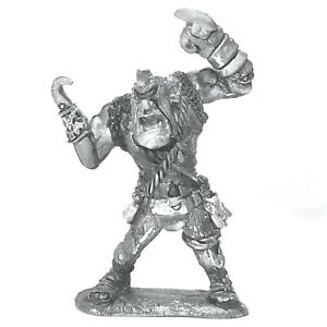 Cyclops-Berserker-Warhammer-Fantasy-Armies-28mm-Unpainted-Wargames